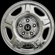 Honda CRV Wheel Cover