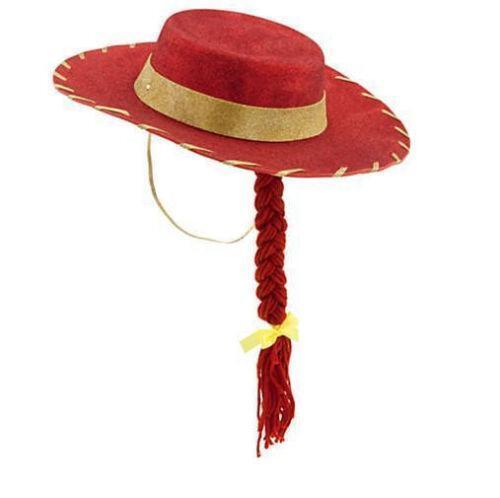 Toy Story Jessie Hat  f7138903106
