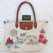 Longchamp Limited