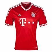 Replica Football Shirts