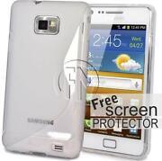 Samsung Wave 2 Case