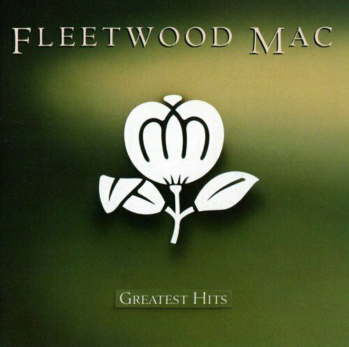 Fleetwood Mac - Greatest Hits [New CD]