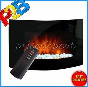 Fire Glass Fireplaces Accessories Ebay