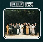 Pulp Different Class