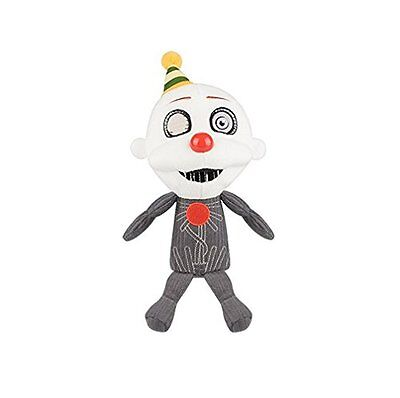 "New Authentic Ennard SISTER LOCATION Five Nights At Freddy's 8"" Plush"