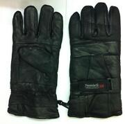 Cruiser Gloves
