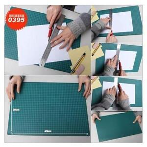 Cutting Mat Ebay