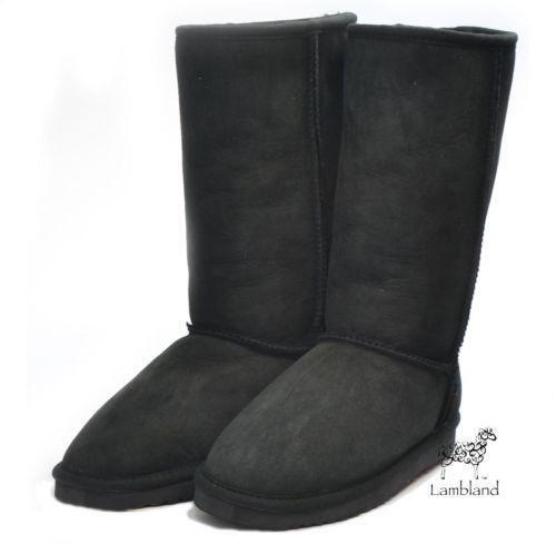 ugg style boots for women