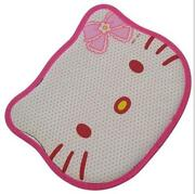 Girl Mouse Mat