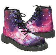 Anarchic Boots