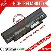 Dell Inspiron 15R Battery