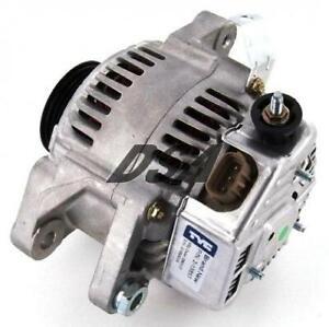 Alternator  Toyota Echo 1.5L 2003-2006, Scion XA 1.5L 2000-2005