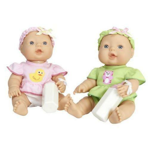 Berenguer Dolls Ebay