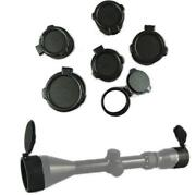 Flip Up Scope Covers