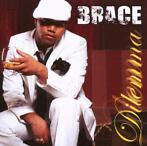 Dilemma-Brace-CD