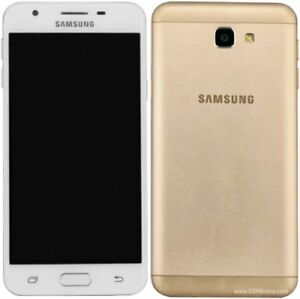 LOWEST Prices on all mobile phones- Samsung ON 5 for $149 only