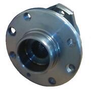 Astra G Wheel Bearing