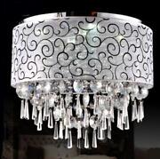 Ceiling Lamp Shade