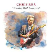 Chris Rea CD