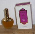 Mary Kay Acapella Perfumes for Women