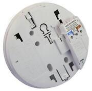 Aico Heat Detector
