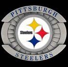 Men Pittsburgh Steelers NFL Belts