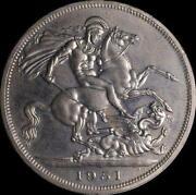 Festival of Britain Coin