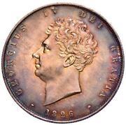1825 Coin