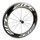 Zipp Road Bike Wheels