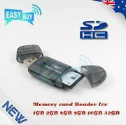 SD MMC Card