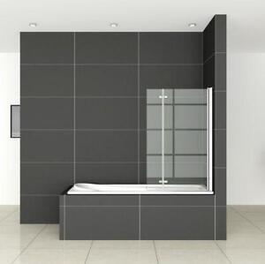Folding Bath Screens   Shower & Bath Screens   eBay
