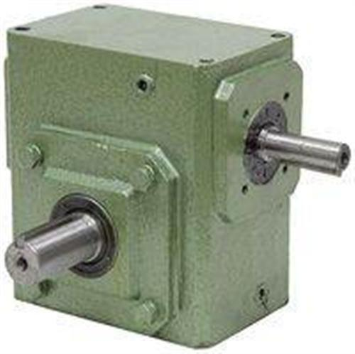 Gear Reducer Power Transmissions Ebay