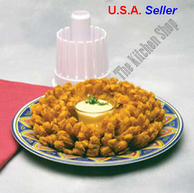 Bloomin Onion Blossom Maker - Kitchen Tools & Gadgets (FREE SHIPPING)