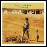 Paul Kelly Greatest Hits