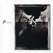 Pixies CD