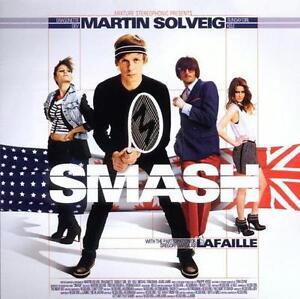 Solveig,Martin - Smash *CD*NEU* - -, Deutschland - Widerrufsbelehrung Widerrufsrecht Sie haben das Recht, binnen eines Monats ohne Angabe von Gründen diesen Vertrag zu widerrufen. Die Widerrufsfrist beträgt einen Monat ab dem Tag an dem Sie oder ein von Ihnen benannter Dritter, der nich - -, Deutschland