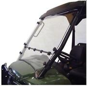 John Deere Gator Windshield
