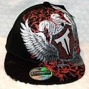 Throwdown Hat