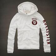 Hollister Hoodies Men