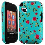 Samsung C3300 Case