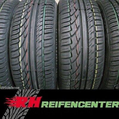 SOMMERREIFEN 185/60 R15 84H Runderneuert Sommer Reifen 185-60-15