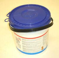 Weldline Decapaggio Incollare Picklinox 2kg -  - ebay.it