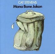 Cat Stevens Mona Bone Jakon