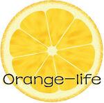 orange-life