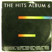The Hits Album 6