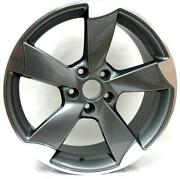 VW T4 Alloy Wheels and Tyres