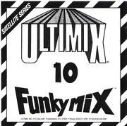 Funkymix