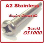 Suzuki GS1000