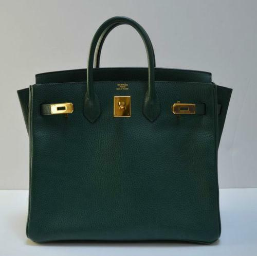 Hermes HAC  Handbags   Purses  c12f2f8444101