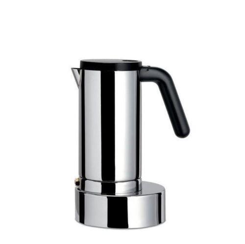 Alessi Espresso Ebay